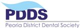Peoria District Dental Society
